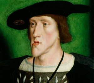 The Habsburg Jaw Restriction Of Gene Pool Fighting For Justice